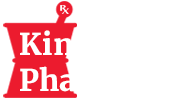 Kinsey's Pharmacy, Tyler, TX